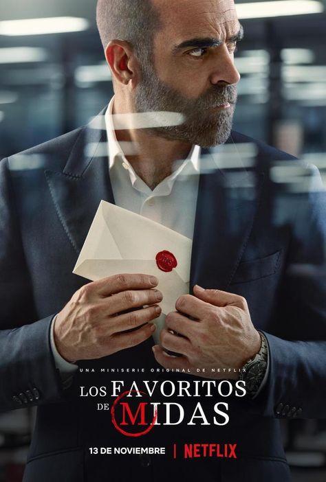 44 Ideas De Series Tv En 2021 Serie De Television Series De Tv Peliculas