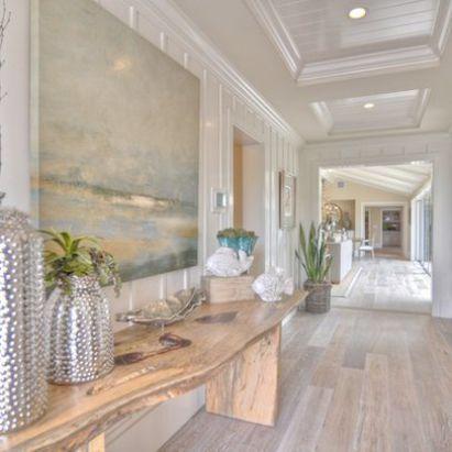 Home Decorators Chicago Design Corral