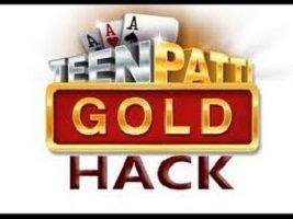 Teen Patti Gold Hack (Unlimited Chips Code Tricks) Free