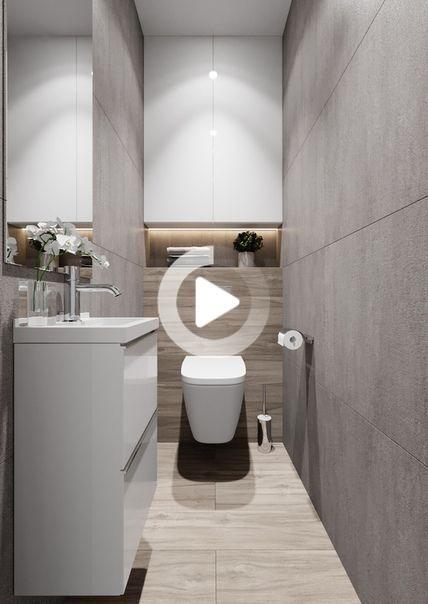 Bathroom Design, Modern Toilets For Small Bathrooms