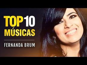 Pin De Beatriz Souza Em Evangelica Musica Gospel Musicas Gospel