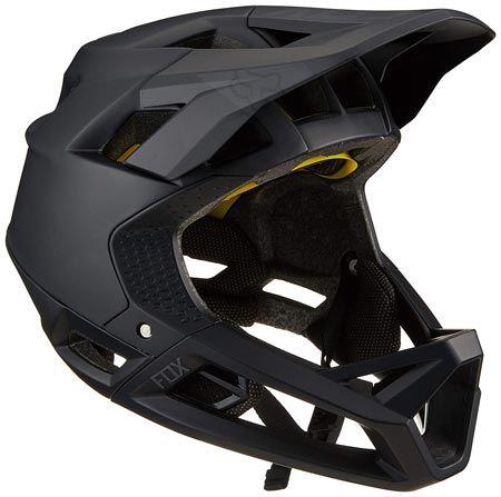 Leatt Dbx Enduro 2017 Helmet Unveiled Mountain Bike Helmets