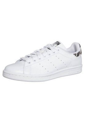 Stan Smith Alte Zalando
