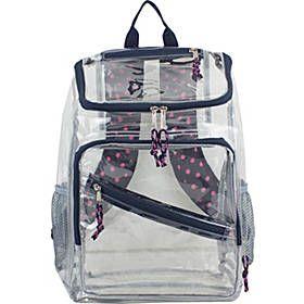 7c5ce92fbf School Backpacks - High School Backpacks - School Packs in 2019 ...