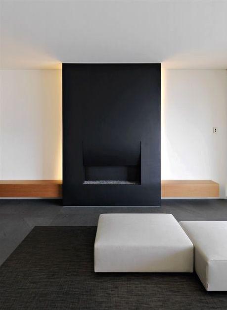 Attic Ladder Design And Attic Workspace House In 2020 Attic Rooms Small Attic Room Attic Remodel