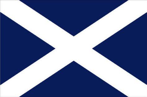 Google Image Result for http://www.picturesofengland.com/images/flagofscotland/flag-of-scotland.jpg
