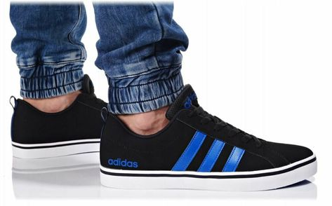 TURNSCHUHE HERREN SNEAKER SPORTSCHUHE Adidas PACE VS IYvmf76gyb