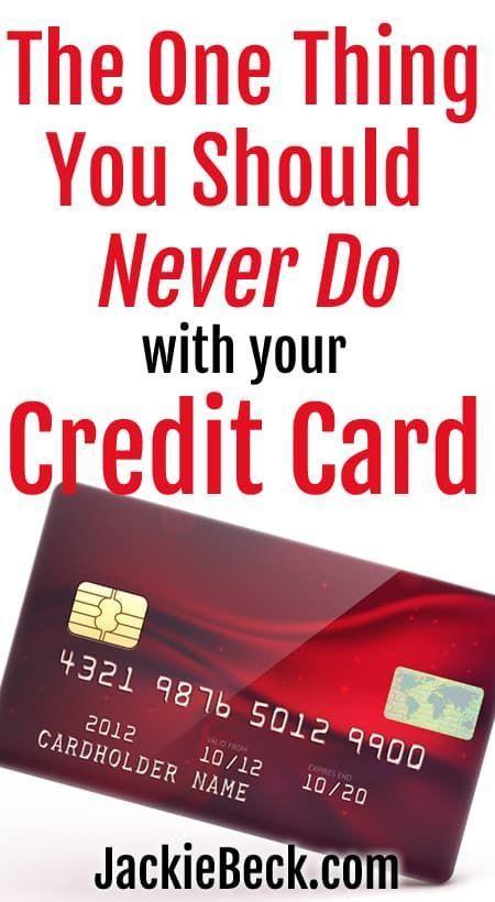 Credit Card Tarjetas De Credito Ideas How To Fix Credit Secure Credit Card Guaranteed Approval Credit Card