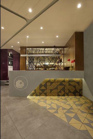 Reception Desk Hotel Lobby Design Lobby Design Office Reception