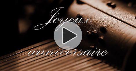 Carte Anniversaire Boite A Musique Joliecarte Com Jolies Cartes Virtuelles Gratuites Cartes Virtuelles Gratuites Joyeux Anniversaire Gratuit