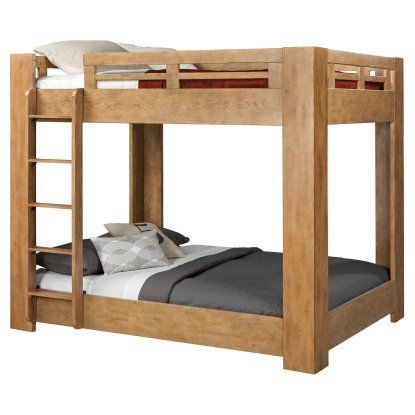 10 Fresh Full Over Queen Bunk Bed Plans Bunk Bed Plans Bunk Bed