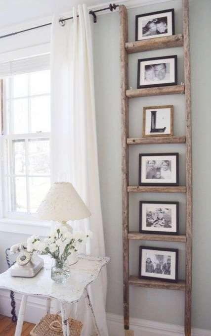 62 Ideas Cute Bedroom Door Decorations Bedroom Door Farmhouse