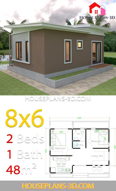 Download Desain Rumah Minimalis Dwg  763 best floor plan images in 2020 house plans small