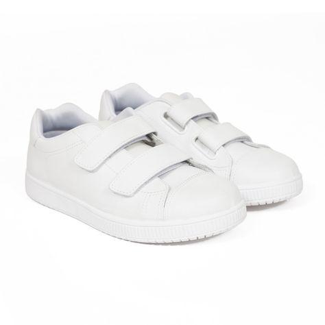 3c84f1113 Zapatos colegiales niña y niño online hechos en España de marca miMaO –  miMaO ShopOnline