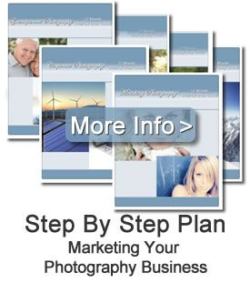Creating Your Photography Business Plan  Virtual Photography