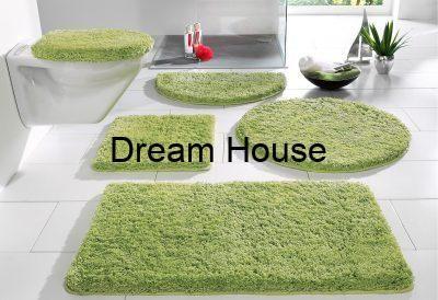 فرش ارضيات الحمام الباركيه والبورسلين بأرخص سعر Home Decor Dream House Decor