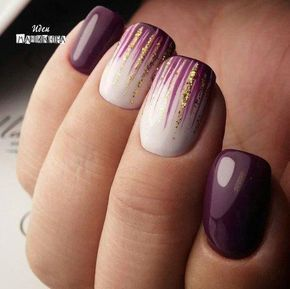 40 Special Nail Art Designs 2018 Pedicure In 2020 Special Nails