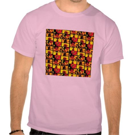 =>Sale on          Incredibles Pop Art Disney T Shirt           Incredibles Pop Art Disney T Shirt lowest price for you. In addition you can compare price with another store and read helpful reviews. BuyReview          Incredibles Pop Art Disney T Shirt Here a great deal...Cleck Hot Deals >>> http://www.zazzle.com/incredibles_pop_art_disney_t_shirt-235238162796450926?rf=238627982471231924&zbar=1&tc=terrest