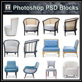 Psd Interior Design Blocks All Sofa Psd Blocks Download V1 In 2020 Interior Design Software Interior Design Renderings Furniture