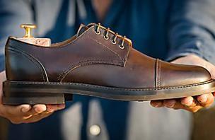 clearance scarpe velasca uomo 1e49c df289