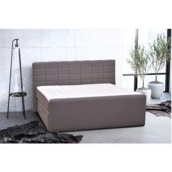 Vluv Velt Sitzball Vluv In 2020 Bed Springs Box Spring Bed Appartment Decor