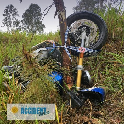 Pin By Daily Accident News On Accident News Motorcycle