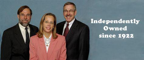 Bullis Sundberg Insurance Services Insurance Service Supportive