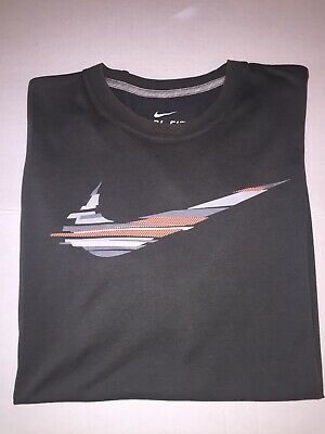 nike shirt rn#56323