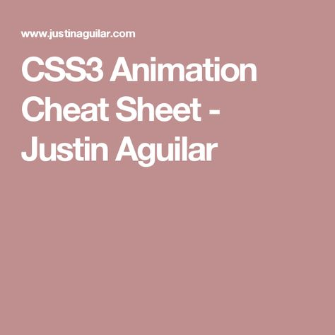122 best JQuery, CSS, HTML images on Pinterest Computer - new blueprint sites css