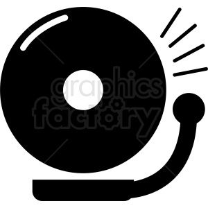 Bell Ringing Clip Art Clipart Design Free Clip Art