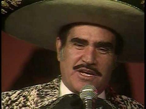 El Show Del Recuerdo Con Vicente Fernandez 3 Vicente Fernandez Canciones De Vicente Fernandez Canciones De Vicente