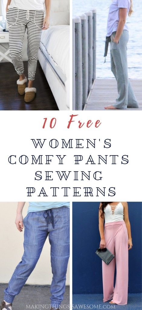 sewing patterns for beginners * sewing patterns ; sewing patterns for beginners ; sewing patterns for women ; sewing patterns for kids ; Sewing Hacks, Sewing Tutorials, Sewing Tips, Sewing Crafts, Serger Sewing Projects, Sewing Patterns Free, Clothing Patterns, Dress Patterns, Sweater Patterns