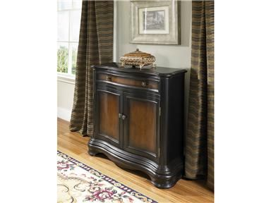 Terrific Shop For Pulaski Furniture Accents Hall Chest Ds 704211 Gmtry Best Dining Table And Chair Ideas Images Gmtryco
