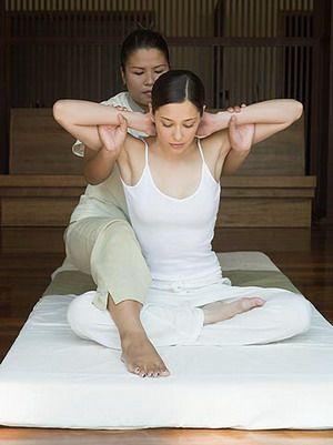 sky thai massage body to body thaimassage