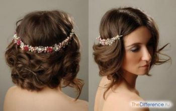 How To Do A Greek Hairstyle On Short Hair Tip10 Intended For Grecian Hairstyles For Short Hair Curly Girl Hairstyles Short Wedding Hair Curly Hair Styles
