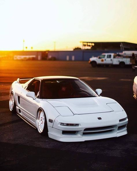 List of Pinterest 180sx wallpaper iphone pictures