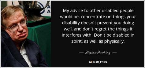 Disability Quotes Cool Image Result For Quotes About Disabilities  Disability Quotes