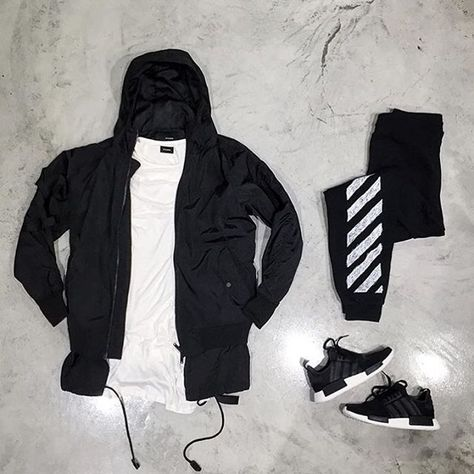 WEBSTA @ blvckxculture - ♠What do you think ? Check out @outfitsociety…