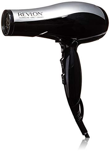 Revlon Style Expert 1875w Ultimate Performance Hair Dryer Review Performance Hairstyles Hair Dryer Reviews Hair Dryer