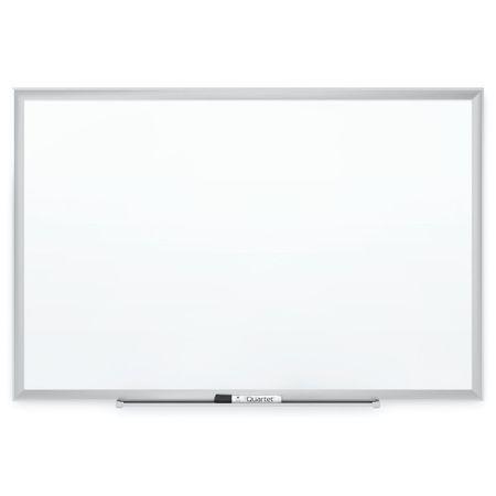 28+ 48 x 36 whiteboard ideas