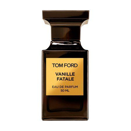 Vanille Fatale Tom Ford Perfume Perfume Tom Ford Private Blend