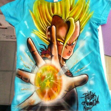 Camiseta de niño 338276ff4341d