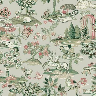 York Kingswood Tl1951 Wallpaper York Wallpaper Wallpaper Black And Grey Wallpaper