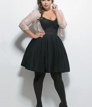 what to wear for engagement pictures plus size