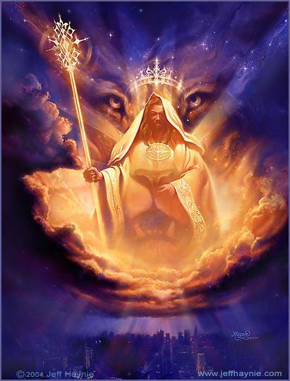 41 King of Glory! ideas | tribe of judah, lion of judah, glory