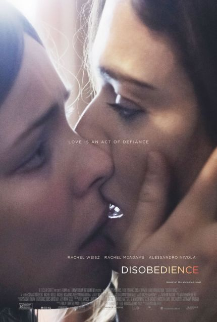 disobedience full movie online free 123movies