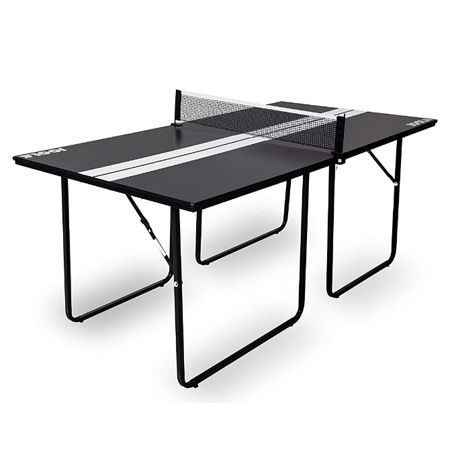 Sports Outdoors Ping Pong Outdoor Ping Pong Table Table Tennis