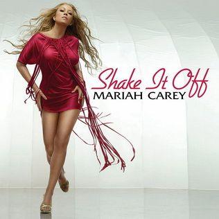 Shake It Off Mariah Carey Song Wikiwand In 2019 Mariah Carey