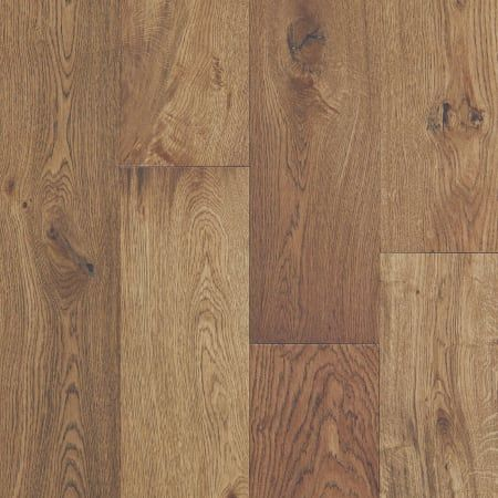 Shaw Fh820 02040 Warmed Oak Exquisite 7 1 2 Wide Wirebrushed Waterproof Engineered Hardwood Flooring With Scufresist Platinum Finish Sold By Carton 22 45 Sf In 2020 Hardwood Floors Engineered Hardwood Flooring Engineered Hardwood