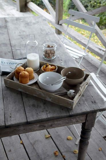 Emile Henry Natural Chic - Ceramic Tableware and Bakeware in natural earth tones | Alamode style inspiration | Pinterest & Emile Henry Natural Chic - Ceramic Tableware and Bakeware in natural ...